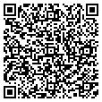 QR code with Propharma contacts