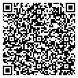 QR code with Tax Shelter Inc contacts