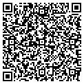 QR code with Food Land Supermarket No 6 contacts