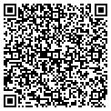 QR code with Roberta's Interiors contacts