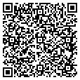 QR code with Secured Storage contacts