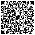 QR code with Beachway Subs & Pizza contacts