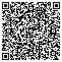 QR code with Dolphin Bay Inc contacts