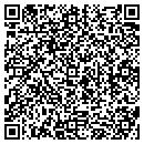 QR code with Academy For Continued Advancem contacts