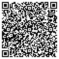 QR code with Randys Lawncare & Landscaping contacts