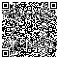 QR code with Fernandez F Law Office contacts