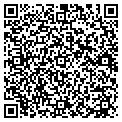 QR code with Premier Mechanical LLC contacts