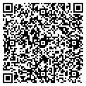 QR code with Market Square Liquors contacts