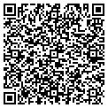 QR code with Hometeam Services contacts