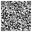 QR code with FL Bakery LLC contacts