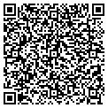QR code with Hughes Southern Masonry Inc contacts