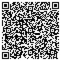 QR code with J A Shoemaker Consultating contacts