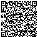 QR code with Star Exterminating Services contacts