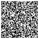 QR code with Florida Suncoast Design & Dev contacts