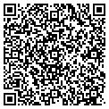 QR code with Larry Griffiths Realty contacts