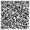 QR code with North Park Retirement Home contacts