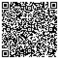 QR code with Plant City Chamber of Commerce contacts