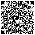 QR code with Pioneer Settlement-The Arts contacts