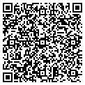 QR code with Nora Zoe Ramos DPM PA contacts