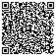 QR code with Landlord Services contacts
