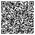 QR code with Childtalk contacts