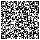 QR code with Continental Properties Inc contacts