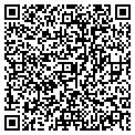 QR code with Arkansas Craft Guild contacts