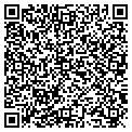 QR code with Shean's Shanghai Saloon contacts