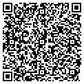 QR code with Communication Services contacts