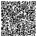QR code with Joo Cabinet Inc contacts