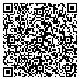 QR code with Caribbean Grocery contacts