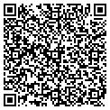 QR code with Omega Title Service contacts