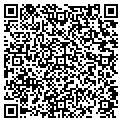 QR code with Mary Gronbachs Automotive Uphl contacts