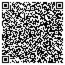 QR code with Better Bus Bur Southeast Fla contacts