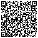 QR code with CIBC Oppenheimer contacts