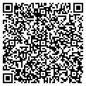 QR code with A 1 Portable Toilet Systems contacts