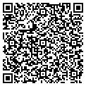 QR code with Aarons Landscaping Service Inc contacts