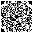 QR code with JTS contacts