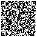 QR code with Attorney E Raymond Shope contacts
