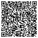 QR code with South East Controls Inc contacts