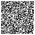 QR code with Reliable Mechancial Solutions contacts