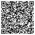 QR code with Dollar Stretcher contacts