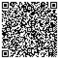 QR code with Fantastik Nails & Wax Center contacts