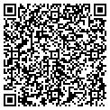 QR code with Enterprise Computer Concepts contacts