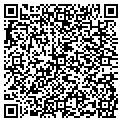 QR code with Showcase Claims Service Inc contacts