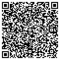 QR code with Maron's Furniture contacts