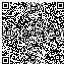 QR code with Advanced Chiropractic Life Center contacts