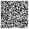 QR code with Mas Concrete and Layout Inc contacts