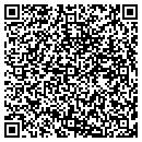 QR code with Custom Services By Design Inc contacts
