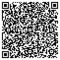 QR code with Johnson Roofing contacts